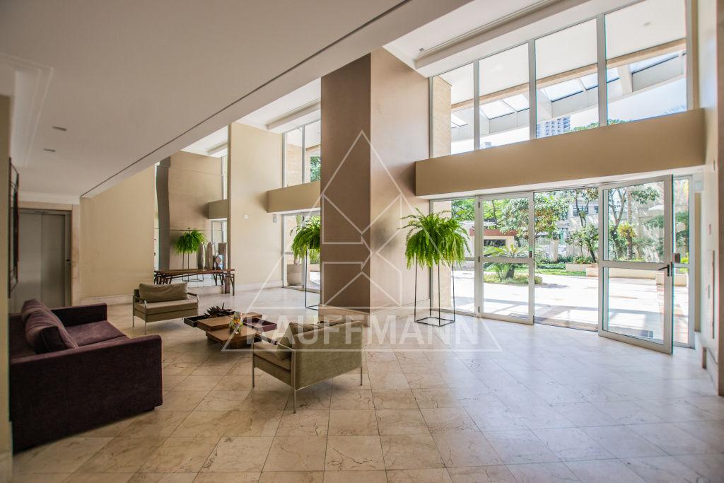apartamento-venda-sao-paulo-pacaembu-bellevue-pacaembu-3dormitorios-3suites-3vagas-161m2-Foto44