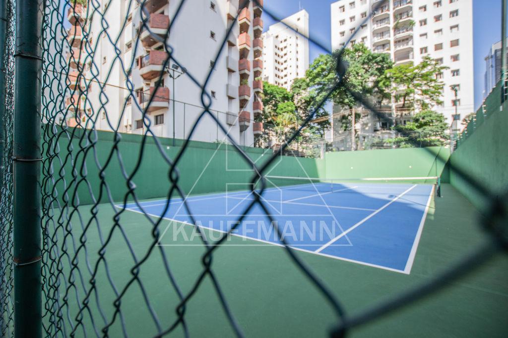 apartamento-venda-sao-paulo-pacaembu-bellevue-pacaembu-3dormitorios-3suites-3vagas-161m2-Foto46