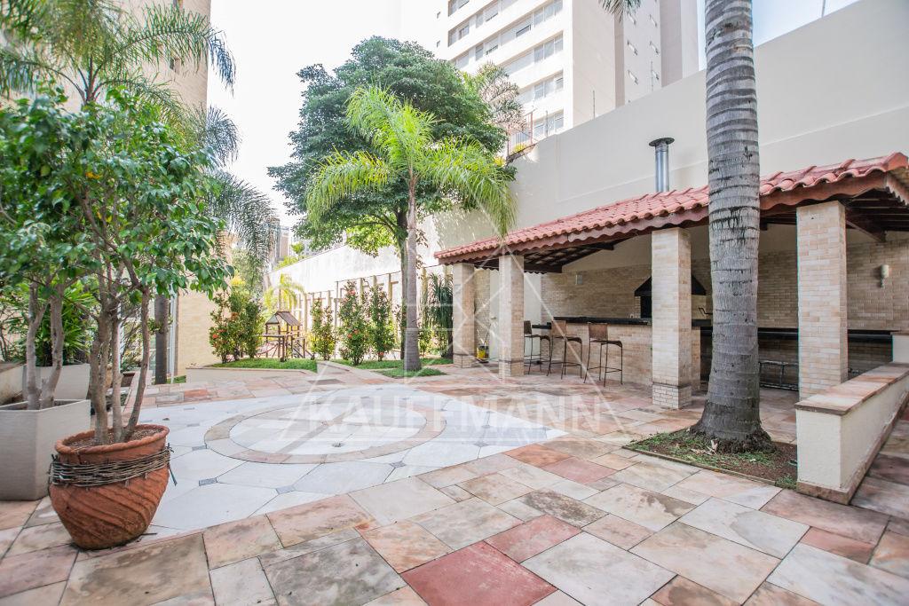 apartamento-venda-sao-paulo-pacaembu-bellevue-pacaembu-3dormitorios-3suites-3vagas-161m2-Foto47