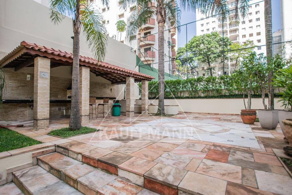 apartamento-venda-sao-paulo-pacaembu-bellevue-pacaembu-3dormitorios-3suites-3vagas-161m2-Foto48