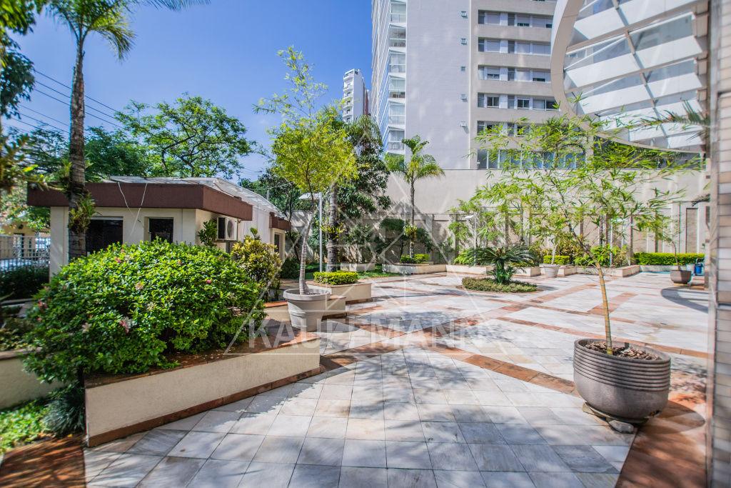 apartamento-venda-sao-paulo-pacaembu-bellevue-pacaembu-3dormitorios-3suites-3vagas-161m2-Foto49
