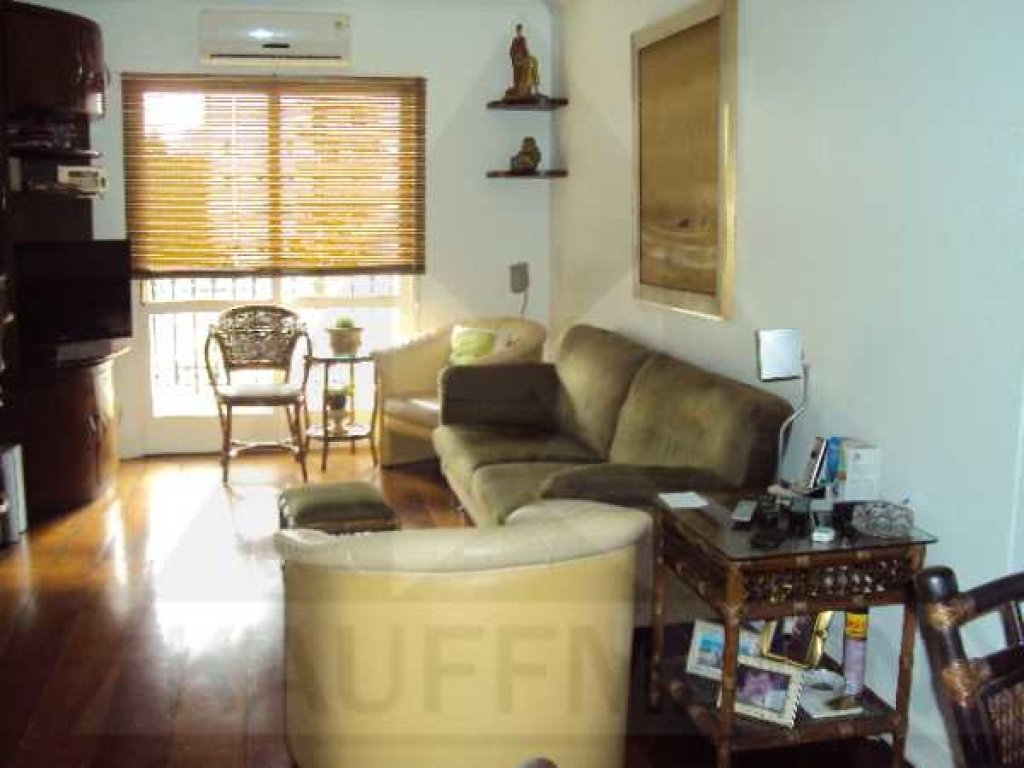 apartamento-venda-sao-paulo-pompeia-casa-de-verona-3dormitorios-1suite-2vagas-105m2-Foto1