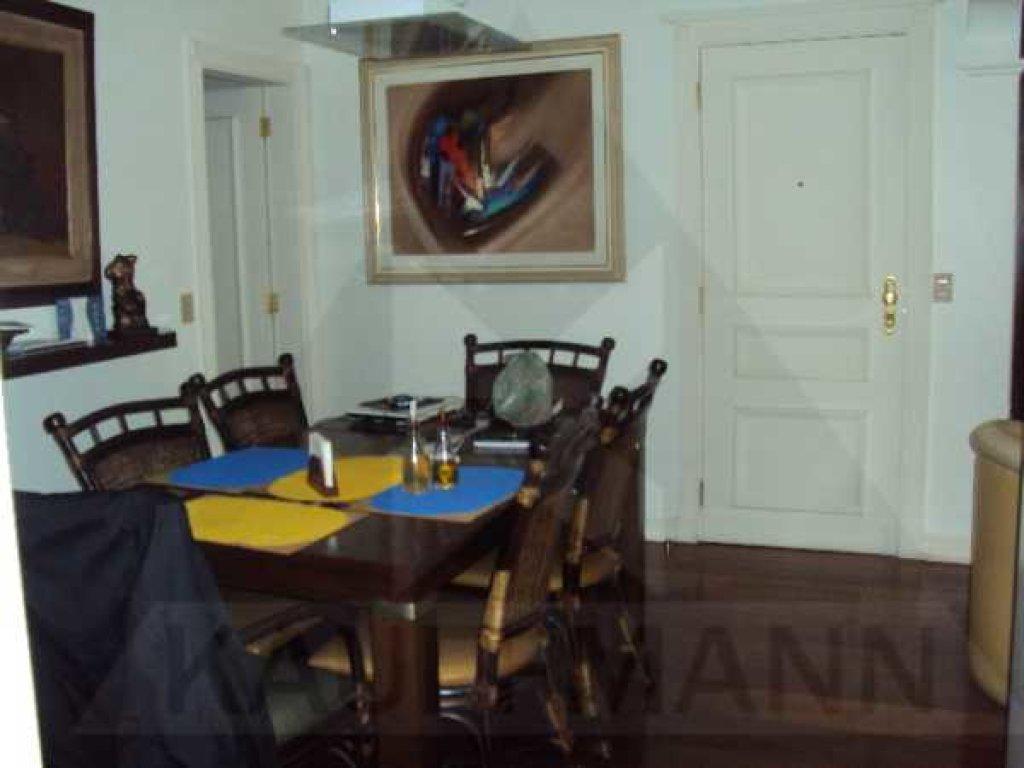 apartamento-venda-sao-paulo-pompeia-casa-de-verona-3dormitorios-1suite-2vagas-105m2-Foto2