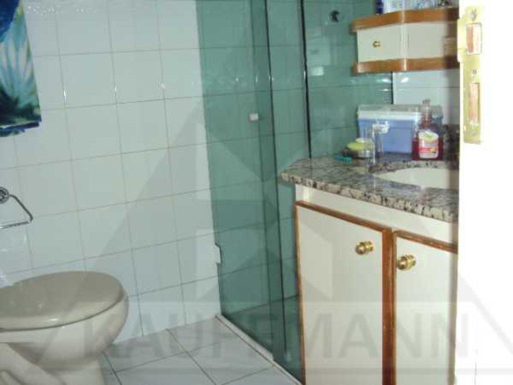 apartamento-venda-sao-paulo-pompeia-casa-de-verona-3dormitorios-1suite-2vagas-105m2-Foto3