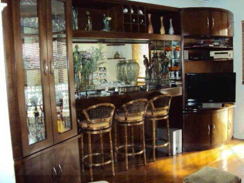 apartamento-venda-sao-paulo-pompeia-casa-de-verona-3dormitorios-1suite-2vagas-105m2-Foto4
