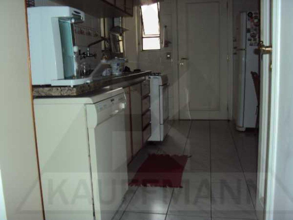 apartamento-venda-sao-paulo-pompeia-casa-de-verona-3dormitorios-1suite-2vagas-105m2-Foto5