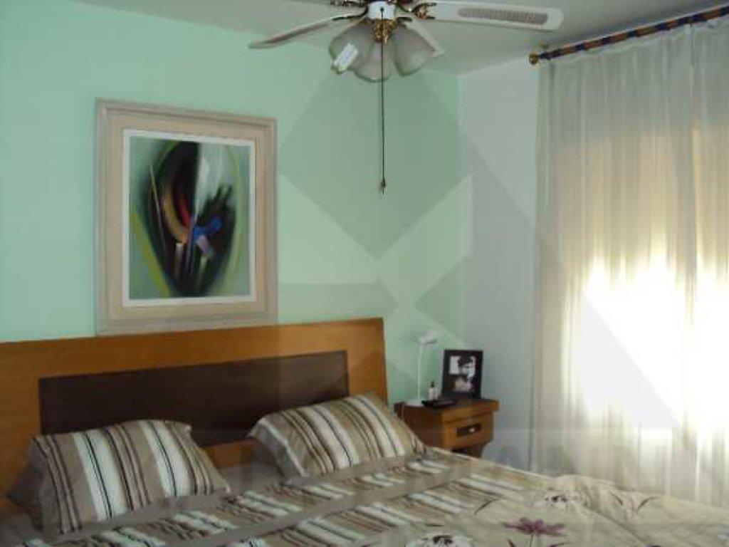 apartamento-venda-sao-paulo-pompeia-casa-de-verona-3dormitorios-1suite-2vagas-105m2-Foto7