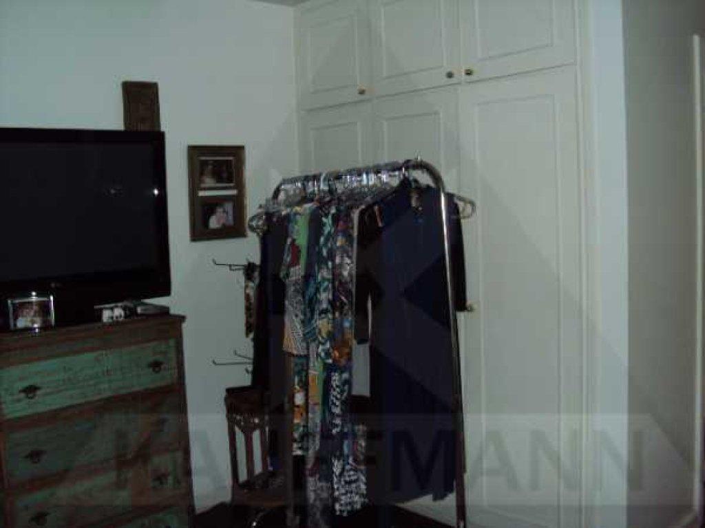 apartamento-venda-sao-paulo-pompeia-casa-de-verona-3dormitorios-1suite-2vagas-105m2-Foto8