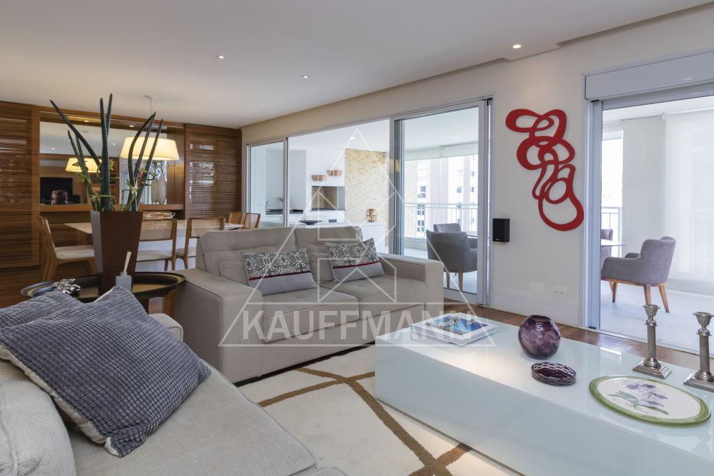 apartamento-venda-sao-paulo-itaim-bibi-life-in-3dormitorios-3suites-3vagas-185m2-Foto1
