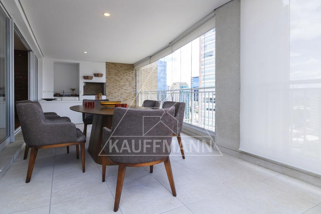 apartamento-venda-sao-paulo-itaim-bibi-life-in-3dormitorios-3suites-3vagas-185m2-Foto2