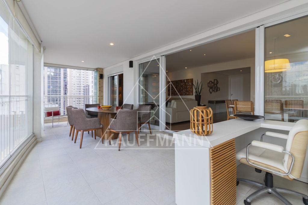 apartamento-venda-sao-paulo-itaim-bibi-life-in-3dormitorios-3suites-3vagas-185m2-Foto3