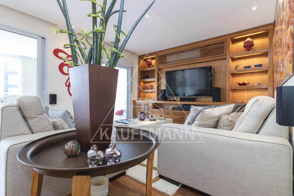 apartamento-venda-sao-paulo-itaim-bibi-life-in-3dormitorios-3suites-3vagas-185m2-Foto4