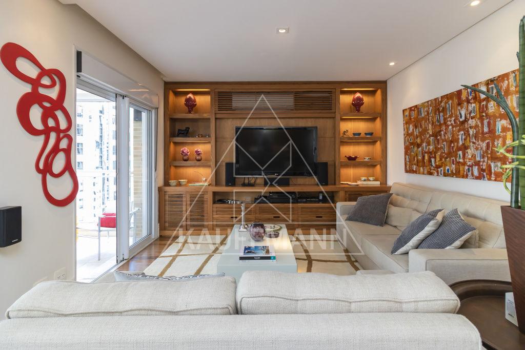 apartamento-venda-sao-paulo-itaim-bibi-life-in-3dormitorios-3suites-3vagas-185m2-Foto5