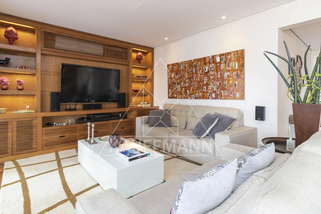 apartamento-venda-sao-paulo-itaim-bibi-life-in-3dormitorios-3suites-3vagas-185m2-Foto6