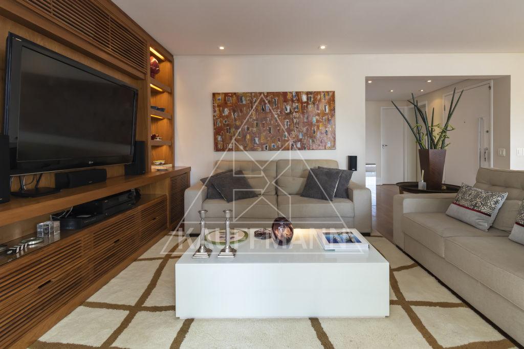 apartamento-venda-sao-paulo-itaim-bibi-life-in-3dormitorios-3suites-3vagas-185m2-Foto7