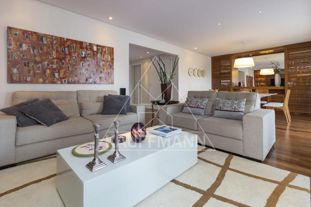 apartamento-venda-sao-paulo-itaim-bibi-life-in-3dormitorios-3suites-3vagas-185m2-Foto8