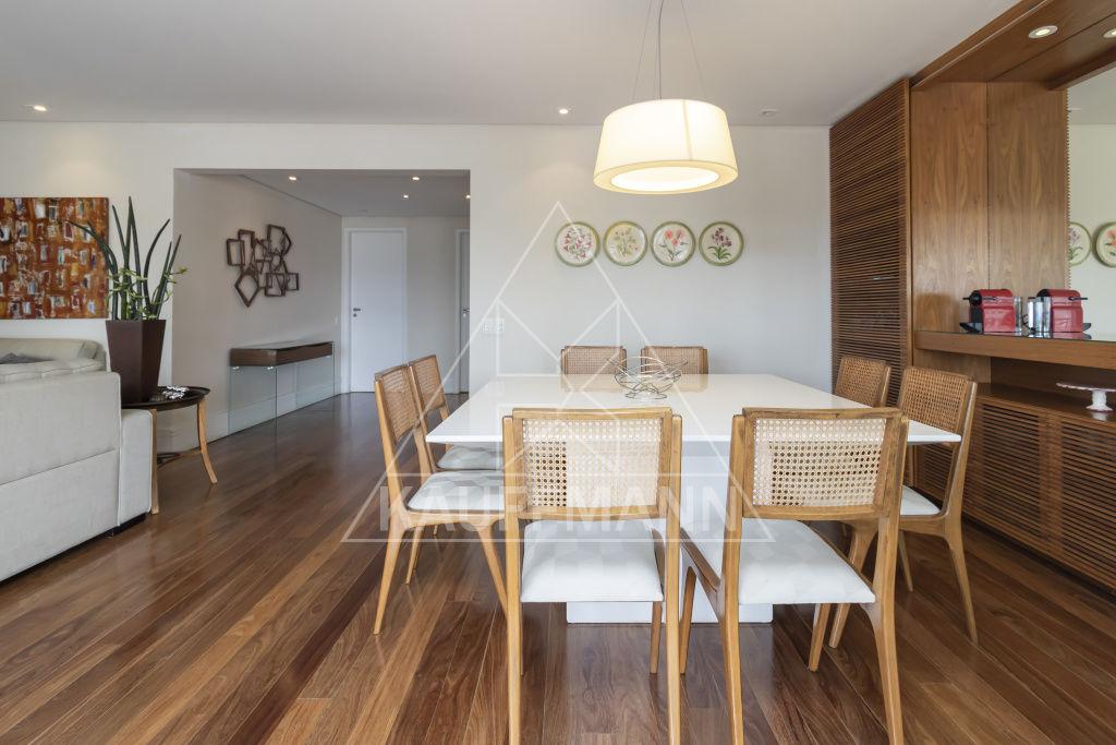 apartamento-venda-sao-paulo-itaim-bibi-life-in-3dormitorios-3suites-3vagas-185m2-Foto9