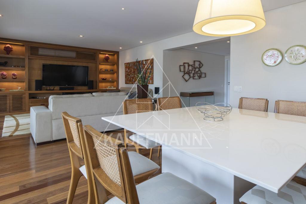 apartamento-venda-sao-paulo-itaim-bibi-life-in-3dormitorios-3suites-3vagas-185m2-Foto10