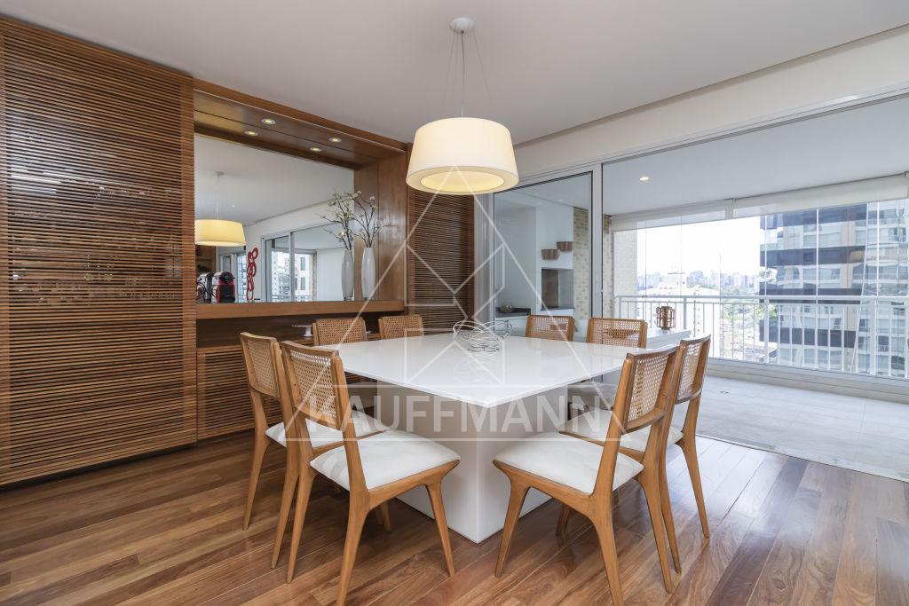 apartamento-venda-sao-paulo-itaim-bibi-life-in-3dormitorios-3suites-3vagas-185m2-Foto11