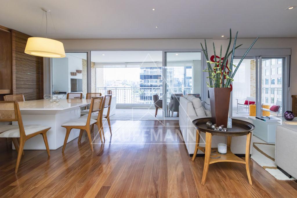 apartamento-venda-sao-paulo-itaim-bibi-life-in-3dormitorios-3suites-3vagas-185m2-Foto12