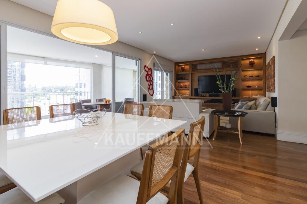 apartamento-venda-sao-paulo-itaim-bibi-life-in-3dormitorios-3suites-3vagas-185m2-Foto13