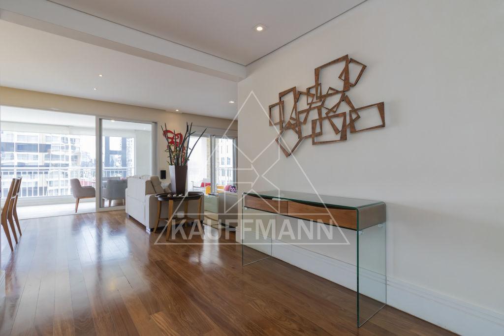 apartamento-venda-sao-paulo-itaim-bibi-life-in-3dormitorios-3suites-3vagas-185m2-Foto14