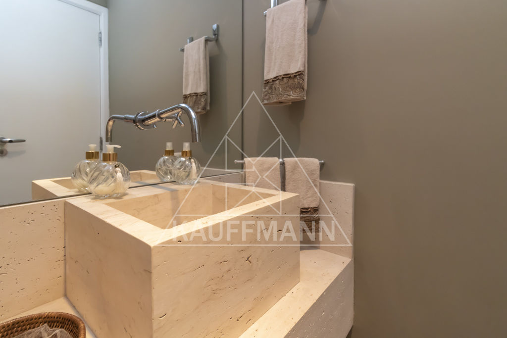 apartamento-venda-sao-paulo-itaim-bibi-life-in-3dormitorios-3suites-3vagas-185m2-Foto15
