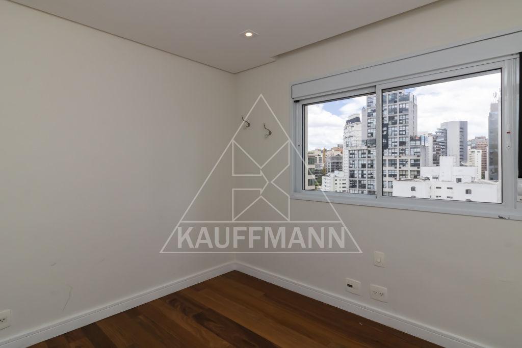 apartamento-venda-sao-paulo-itaim-bibi-life-in-3dormitorios-3suites-3vagas-185m2-Foto16