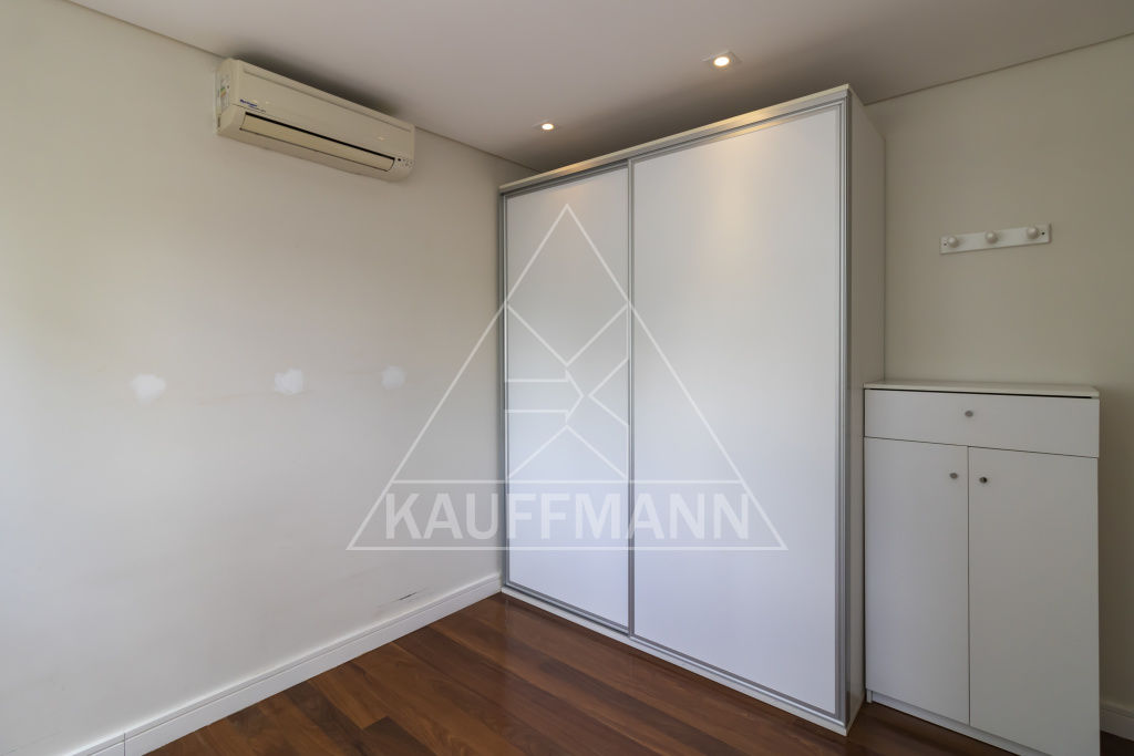 apartamento-venda-sao-paulo-itaim-bibi-life-in-3dormitorios-3suites-3vagas-185m2-Foto17