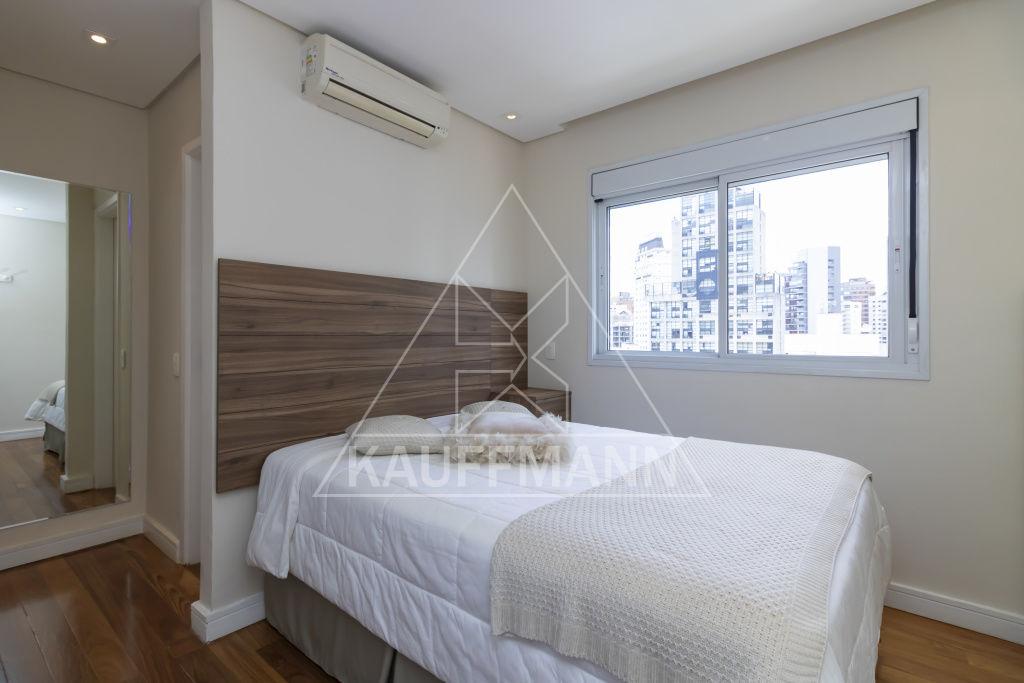 apartamento-venda-sao-paulo-itaim-bibi-life-in-3dormitorios-3suites-3vagas-185m2-Foto18
