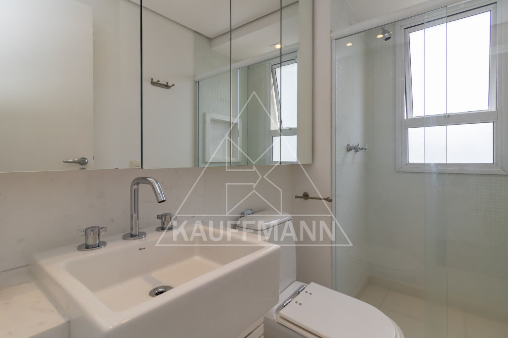 apartamento-venda-sao-paulo-itaim-bibi-life-in-3dormitorios-3suites-3vagas-185m2-Foto19