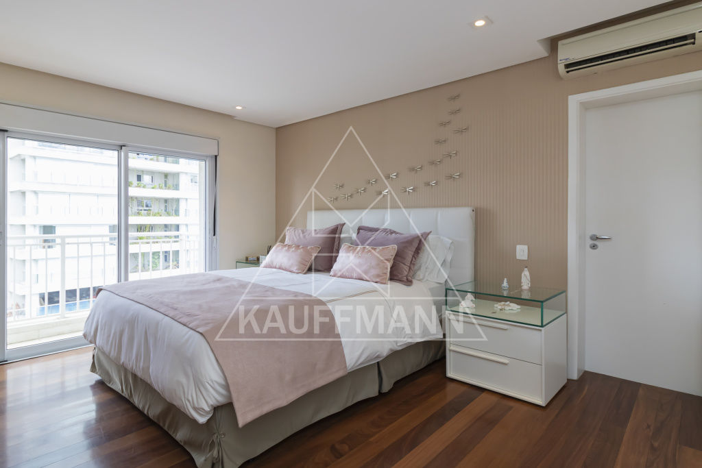 apartamento-venda-sao-paulo-itaim-bibi-life-in-3dormitorios-3suites-3vagas-185m2-Foto20