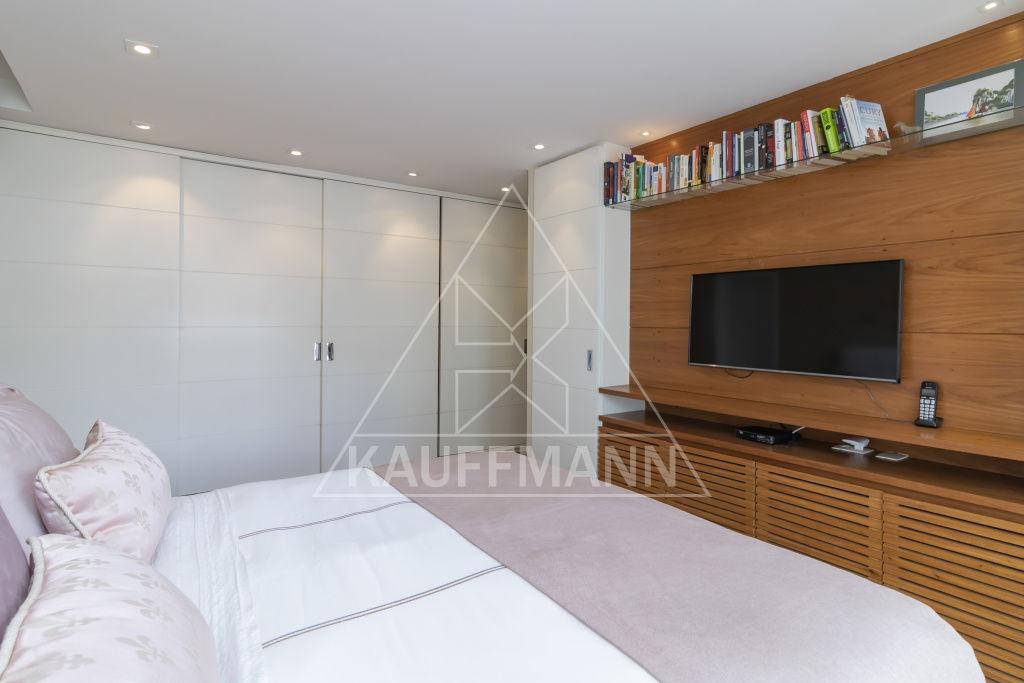 apartamento-venda-sao-paulo-itaim-bibi-life-in-3dormitorios-3suites-3vagas-185m2-Foto21