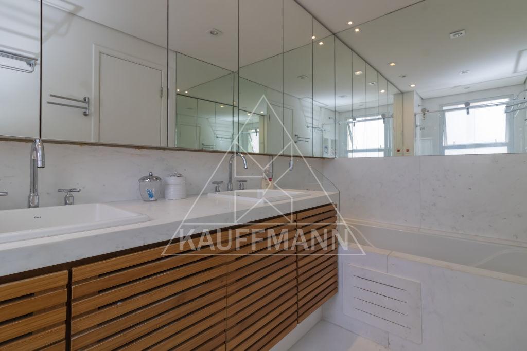 apartamento-venda-sao-paulo-itaim-bibi-life-in-3dormitorios-3suites-3vagas-185m2-Foto22