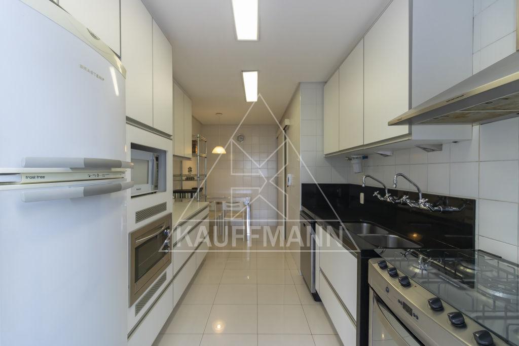 apartamento-venda-sao-paulo-itaim-bibi-life-in-3dormitorios-3suites-3vagas-185m2-Foto23