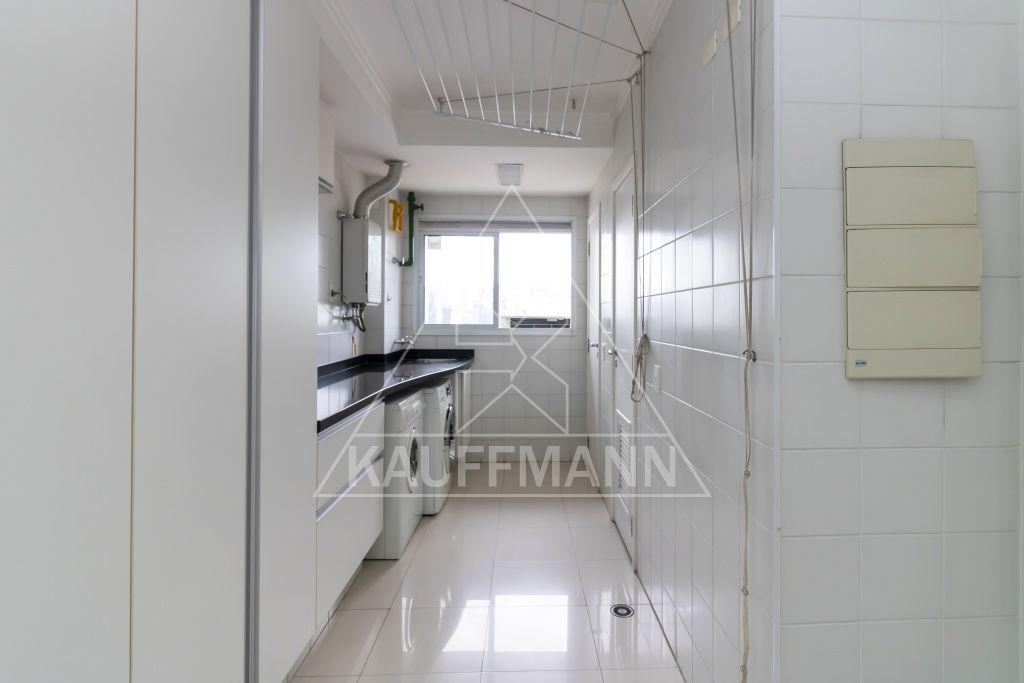apartamento-venda-sao-paulo-itaim-bibi-life-in-3dormitorios-3suites-3vagas-185m2-Foto24
