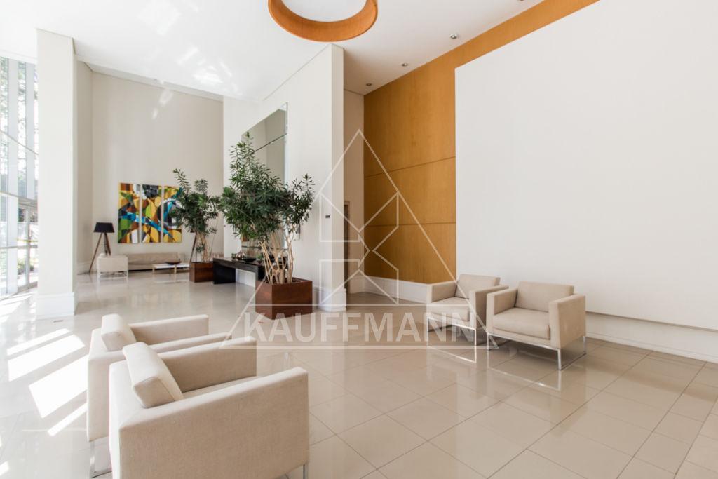 apartamento-venda-sao-paulo-itaim-bibi-life-in-3dormitorios-3suites-3vagas-185m2-Foto25