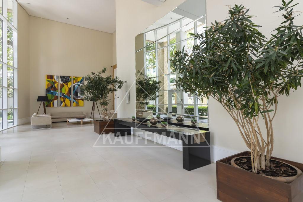 apartamento-venda-sao-paulo-itaim-bibi-life-in-3dormitorios-3suites-3vagas-185m2-Foto26