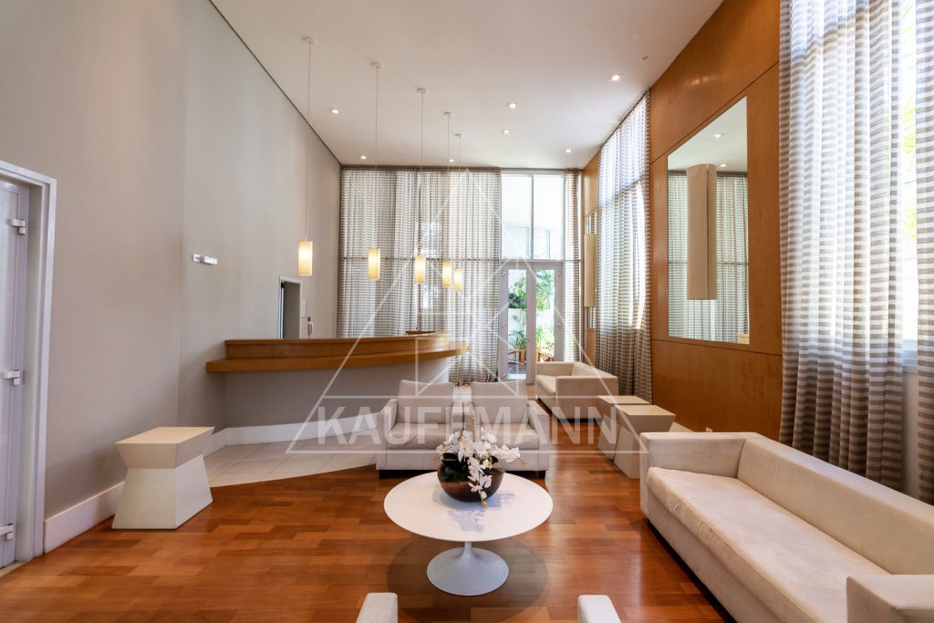 apartamento-venda-sao-paulo-itaim-bibi-life-in-3dormitorios-3suites-3vagas-185m2-Foto27