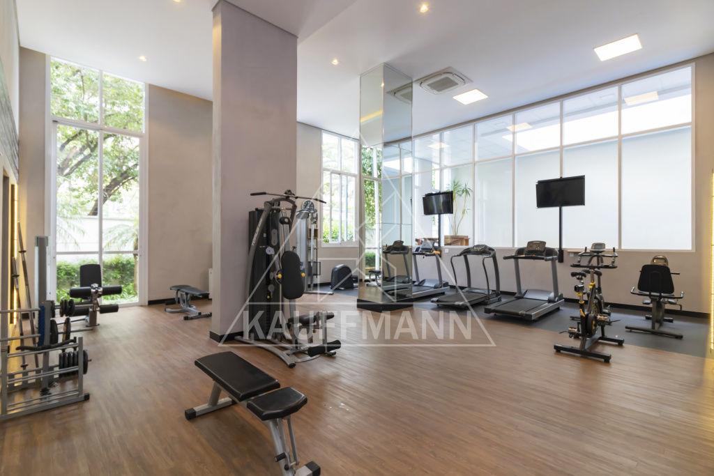 apartamento-venda-sao-paulo-itaim-bibi-life-in-3dormitorios-3suites-3vagas-185m2-Foto29