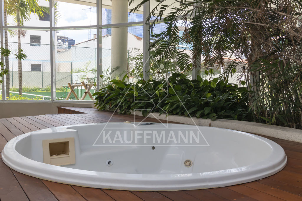 apartamento-venda-sao-paulo-itaim-bibi-life-in-3dormitorios-3suites-3vagas-185m2-Foto30