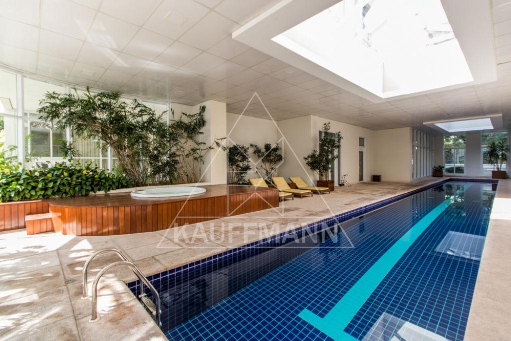 apartamento-venda-sao-paulo-itaim-bibi-life-in-3dormitorios-3suites-3vagas-185m2-Foto31