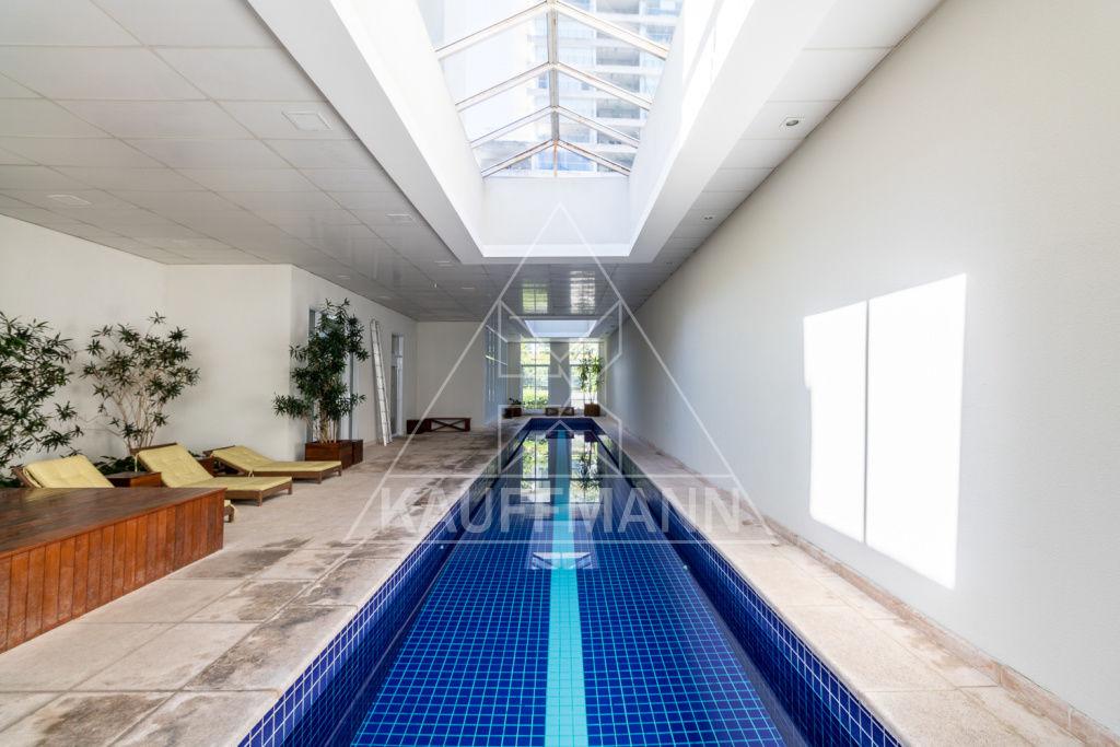 apartamento-venda-sao-paulo-itaim-bibi-life-in-3dormitorios-3suites-3vagas-185m2-Foto32