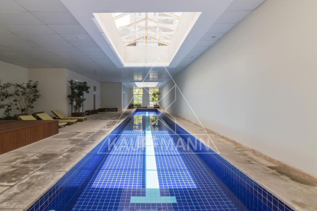 apartamento-venda-sao-paulo-itaim-bibi-life-in-3dormitorios-3suites-3vagas-185m2-Foto33