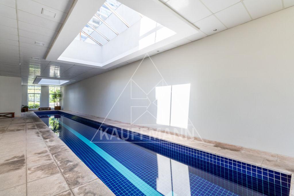 apartamento-venda-sao-paulo-itaim-bibi-life-in-3dormitorios-3suites-3vagas-185m2-Foto34
