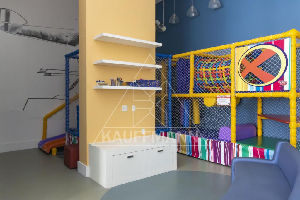 apartamento-venda-sao-paulo-itaim-bibi-life-in-3dormitorios-3suites-3vagas-185m2-Foto35