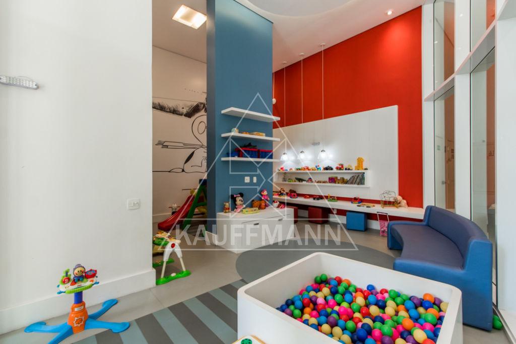 apartamento-venda-sao-paulo-itaim-bibi-life-in-3dormitorios-3suites-3vagas-185m2-Foto36