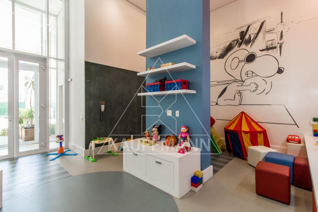 apartamento-venda-sao-paulo-itaim-bibi-life-in-3dormitorios-3suites-3vagas-185m2-Foto37