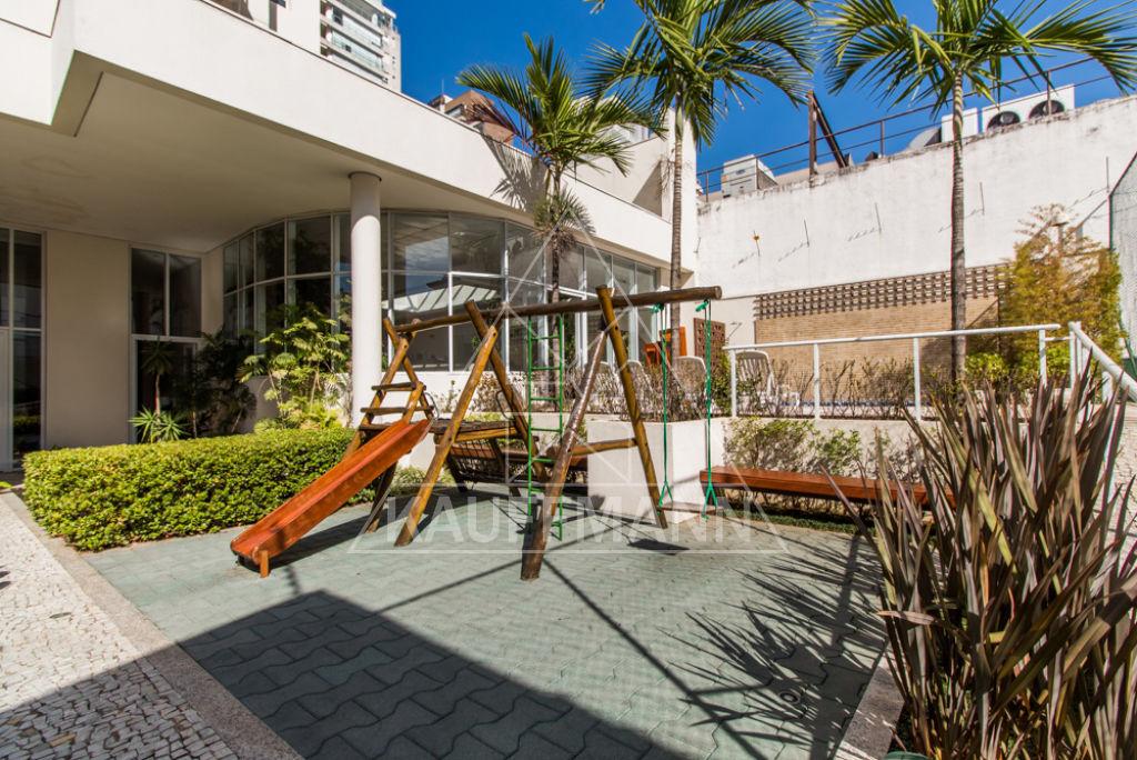 apartamento-venda-sao-paulo-itaim-bibi-life-in-3dormitorios-3suites-3vagas-185m2-Foto38