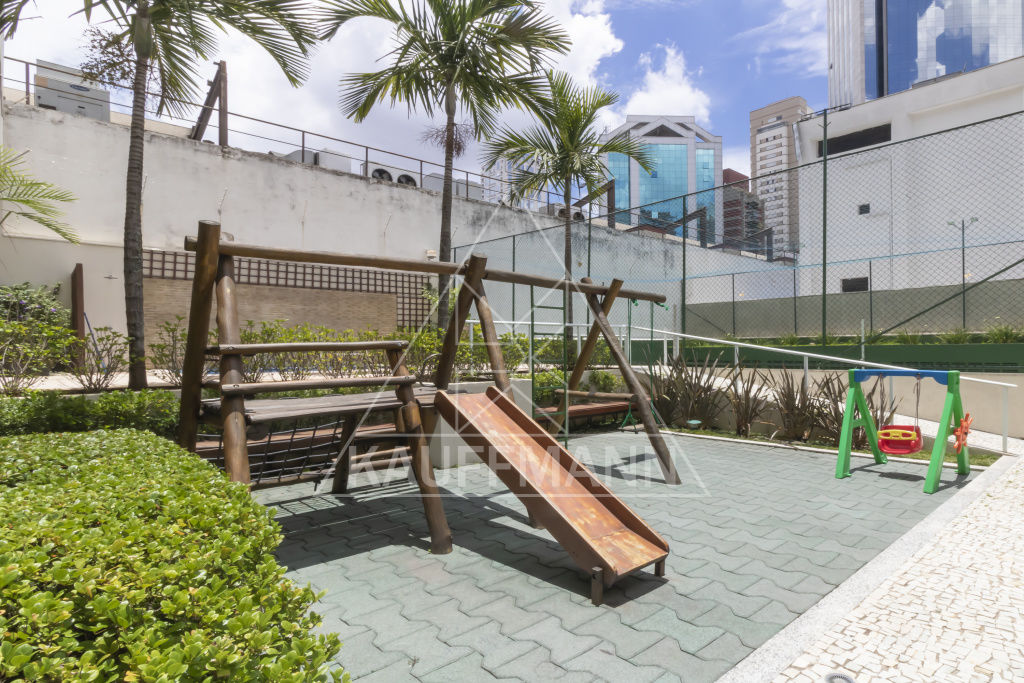 apartamento-venda-sao-paulo-itaim-bibi-life-in-3dormitorios-3suites-3vagas-185m2-Foto39